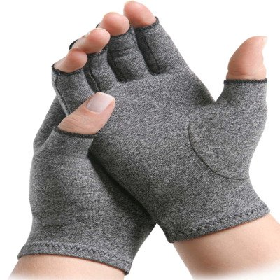 FDA20171PK - IMAK Arthritis Gloves, Medium