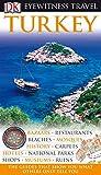Turkey (Eyewitness Travel Guides)