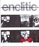 img - for Enclitic: International Conference on the Textual Analysis of Film: Double Film Issue 5:2/6:1 book / textbook / text book