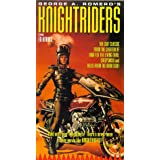 Knightriders