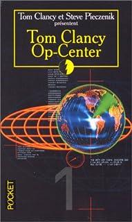Op-center 01