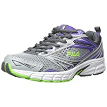 Fila Women's Royalty running Shoe