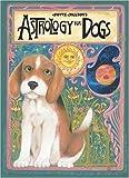 Joyce Jillson's Astrology For Dogs (Pampered Pooch)