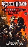 Bran Mak Morn, Robert E. Howard, 0671877054