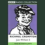 Just William 5 | Richmal Crompton