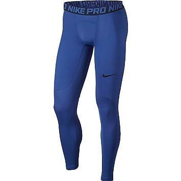 Nike M NP TGHT Collant de Training Homme  Amazon.fr  Sports et Loisirs 047df13c44f