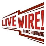 Complaints Department |  Live Wire Radio