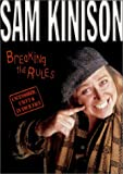 Sam Kinison - Breaking the Rules