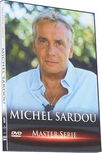 Michel Sardou - Michel Sardou Master Serie - Zortam Music