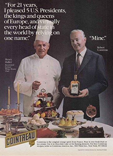 1988-cointreau-orange-spirit-white-house-chef-cointreau-print-ad