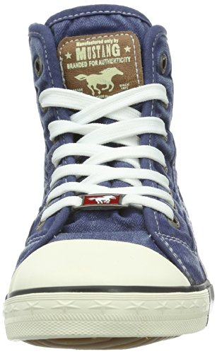 Trainers Mustang Mustang Trainers Womens Mustang Womens 841 841 Womens Trainers 841 1099502 1099502 1099502 wFpFnqat