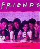 The Best of Friends - Mini Book