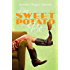 Like Sweet Potato Pie (Southern Fried Sushi Book 2)