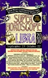 Libra 2000, Berkley Staff and Astrology World Staff, 0425168840