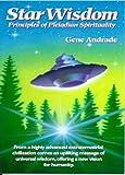 Star Wisdom, Gene Andrade, 1885757107