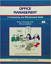 Top 10 Best Project Management Books to Keep Within Reach