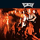 Eclection: Remastered & Expanded Edition (Jewel Case)