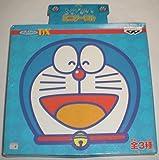 Doraemon mini table desk low dining table separately Torutoru catcher DX BANPRESTO Banpresto