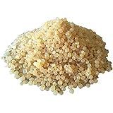 Perles de cire à épiler PREMIUM pelable sans bande, BLONDE MIEL- 800gr+200GR Gratuit soit 1kg