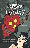 Lawson vs. LaValley, John Edward Lawson, 1935738186