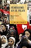 Feminismo en el Islam / Feminism in Islam: Convergencias laicas y religiosas / Secular and Religious Convergenses (Spanish Edition)