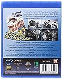 Sun valley serenade ( tu seras mi marido) Blu-Ray -(1941)- European Import -