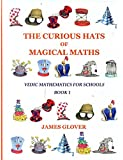 The Curious Hats of Magical Maths, Book 1