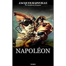 Napoléon (French Edition)