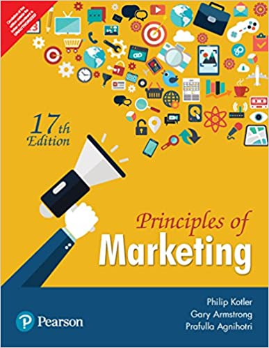 Marketing Book By Philip Kotler Pdf Free Download Magical Book On Quicker Maths Pdf Free Download