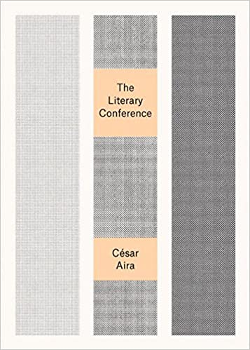 directions in contemporary literature