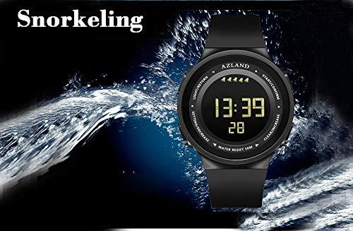 Buy 5 best quartz wrist watches