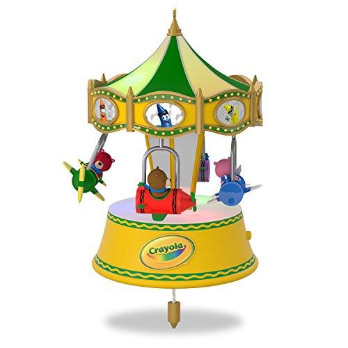 Hallmark Keepsake Christmas Ornament 2018 Year Dated: Keepsake Corner On Amazon.com Marketplace