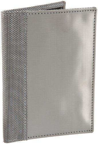stewart-stand-stainless-steel-walletsilverone-size