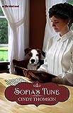 Sofia's Tune (Ellis Island Book 3)