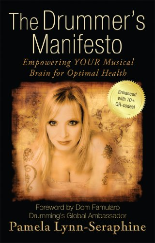 the-drummers-manifesto-empowering-your-musical-brain-for-optimal-health