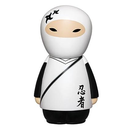 Amazon.com: Enesco ukido Akira Guerrero Truthful Uno Ninja ...