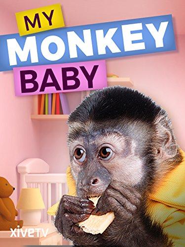 My Monkey Baby ()