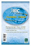 2012 IRC Turbo Tabs, ICC, 1609831047