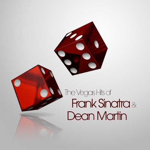 The Vegas Hits Of Frank Sinatr...