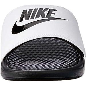 Nike Benassi Just Do It, Ciabatte Uomo 4 spesavip