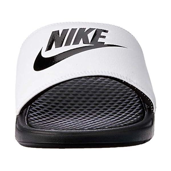Nike Benassi Just Do It, Ciabatte Uomo 1 spesavip