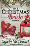 img - for The Christmas Bride book / textbook / text book