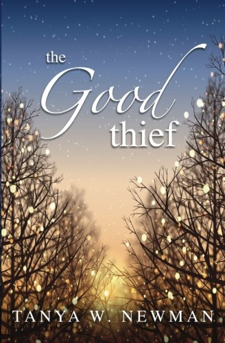 Download The Good Thief pdf