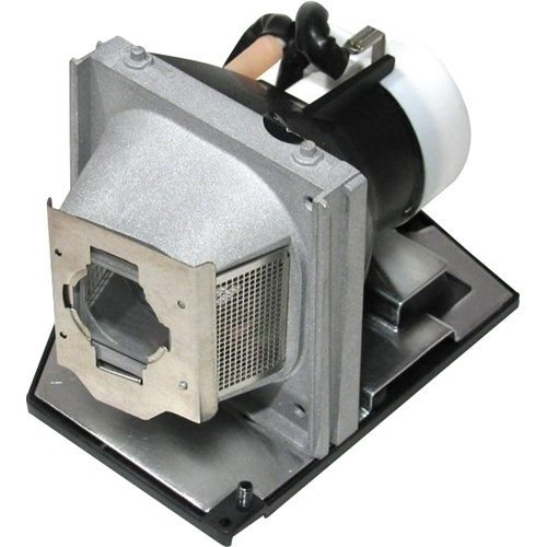 Lutema Platinum for Sony VPL-F501H//W Projector Lamp with Housing Original Philips Bulb Inside