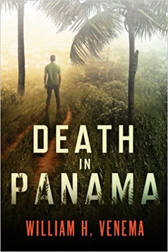 Death in Panama