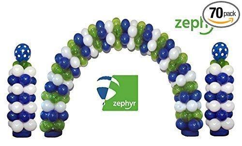 zephyr solutions - 4