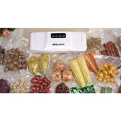 Buy vacuum sealer reviews consumer reports