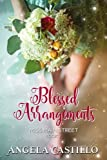 Blessed Arrangements (Miss Main Street) (Volume 2)