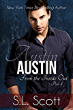 Austin (From the Inside Out Book 4)
