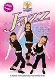 Tinkerbell's Learn Jazz Step-by-step Tinkerbell's Learn Jazz Step-by-step [US-Version] Mainstream Jazz